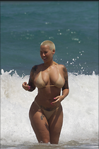 Celebrity Photo: Amber Rose 2400x3600   1,104 kb Viewed 69 times @BestEyeCandy.com Added 525 days ago