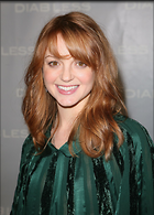 Celebrity Photo: Jayma Mays 1077x1500   299 kb Viewed 92 times @BestEyeCandy.com Added 431 days ago