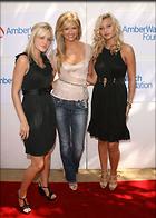 Celebrity Photo: Nancy Odell 429x600   84 kb Viewed 67 times @BestEyeCandy.com Added 3 years ago