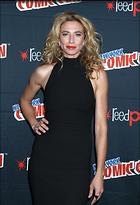 Celebrity Photo: Claudia Black 1023x1498   333 kb Viewed 64 times @BestEyeCandy.com Added 263 days ago