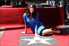 Celebrity Photo: Katey Sagal 1000x672   217 kb Viewed 306 times @BestEyeCandy.com Added 887 days ago