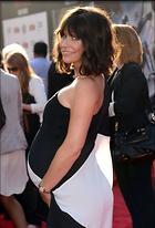 Celebrity Photo: Evangeline Lilly 2043x3000   509 kb Viewed 111 times @BestEyeCandy.com Added 936 days ago