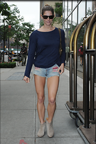 Celebrity Photo: Ashley Greene 2100x3150   884 kb Viewed 174 times @BestEyeCandy.com Added 1047 days ago