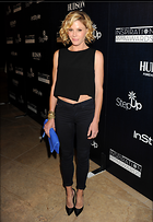 Celebrity Photo: Julie Bowen 2850x4138   1.2 mb Viewed 218 times @BestEyeCandy.com Added 3 years ago