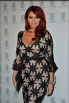 Celebrity Photo: Amy Childs 2854x4281   1.2 mb Viewed 22 times @BestEyeCandy.com Added 476 days ago
