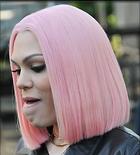 Celebrity Photo: Jessie J 2701x3000   751 kb Viewed 88 times @BestEyeCandy.com Added 1018 days ago