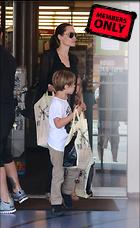 Celebrity Photo: Angelina Jolie 2393x3897   2.2 mb Viewed 2 times @BestEyeCandy.com Added 601 days ago