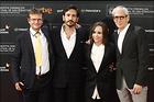 Celebrity Photo: Ellen Page 3955x2638   884 kb Viewed 54 times @BestEyeCandy.com Added 737 days ago
