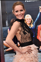 Celebrity Photo: Leslie Mann 1277x1920   500 kb Viewed 150 times @BestEyeCandy.com Added 969 days ago