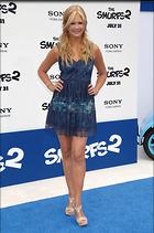 Celebrity Photo: Nancy Odell 2400x3610   1.2 mb Viewed 163 times @BestEyeCandy.com Added 932 days ago