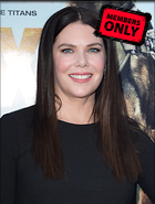 Celebrity Photo: Lauren Graham 2719x3600   1.6 mb Viewed 6 times @BestEyeCandy.com Added 351 days ago