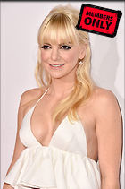 Celebrity Photo: Anna Faris 2253x3390   1.6 mb Viewed 17 times @BestEyeCandy.com Added 764 days ago
