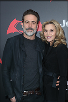 Celebrity Photo: Hilarie Burton 2400x3600   845 kb Viewed 239 times @BestEyeCandy.com Added 1093 days ago