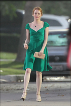 Celebrity Photo: Emma Stone 1366x2048   441 kb Viewed 297 times @BestEyeCandy.com Added 845 days ago