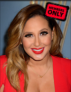 Celebrity Photo: Adrienne Bailon 2850x3674   2.8 mb Viewed 6 times @BestEyeCandy.com Added 878 days ago