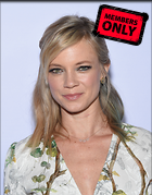 Celebrity Photo: Amy Smart 2778x3550   1.3 mb Viewed 12 times @BestEyeCandy.com Added 921 days ago