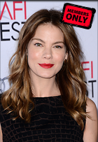 Celebrity Photo: Michelle Monaghan 3960x5752   5.4 mb Viewed 5 times @BestEyeCandy.com Added 3 years ago