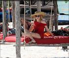 Celebrity Photo: Heather Graham 3800x3200   1,050 kb Viewed 47 times @BestEyeCandy.com Added 936 days ago