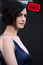Celebrity Photo: Anne Hathaway 4912x7360   5.3 mb Viewed 10 times @BestEyeCandy.com Added 869 days ago