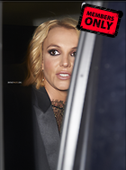 Celebrity Photo: Britney Spears 3000x4060   3.0 mb Viewed 4 times @BestEyeCandy.com Added 3 years ago