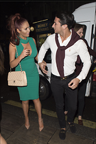 Celebrity Photo: Amy Childs 2447x3670   936 kb Viewed 39 times @BestEyeCandy.com Added 749 days ago