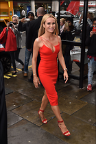 Celebrity Photo: Amanda Holden 2200x3305   599 kb Viewed 84 times @BestEyeCandy.com Added 494 days ago