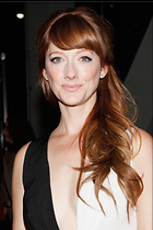 Celebrity Photo: Judy Greer 2000x3000   861 kb Viewed 167 times @BestEyeCandy.com Added 685 days ago
