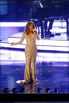 Celebrity Photo: Celine Dion 2100x3150   708 kb Viewed 46 times @BestEyeCandy.com Added 244 days ago