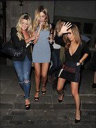 Celebrity Photo: Abigail Clancy 2245x3000   1,031 kb Viewed 29 times @BestEyeCandy.com Added 505 days ago