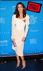 Celebrity Photo: Michelle Monaghan 3232x5295   1.4 mb Viewed 5 times @BestEyeCandy.com Added 974 days ago