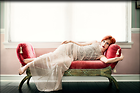 Celebrity Photo: Hayley Williams 1280x853   273 kb Viewed 95 times @BestEyeCandy.com Added 430 days ago