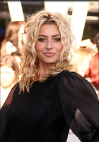 Celebrity Photo: Alyson Michalka 2268x3268   791 kb Viewed 124 times @BestEyeCandy.com Added 497 days ago