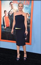 Celebrity Photo: Christina Applegate 2262x3600   714 kb Viewed 93 times @BestEyeCandy.com Added 234 days ago