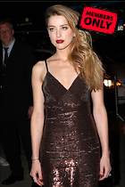 Celebrity Photo: Amber Heard 3255x4889   1.6 mb Viewed 8 times @BestEyeCandy.com Added 1039 days ago