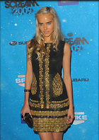 Celebrity Photo: Isabel Lucas 2116x3000   1.2 mb Viewed 27 times @BestEyeCandy.com Added 797 days ago