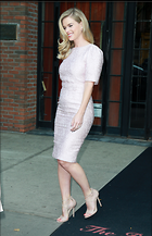 Celebrity Photo: Alice Eve 2449x3801   1.2 mb Viewed 112 times @BestEyeCandy.com Added 3 years ago