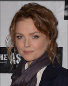 Celebrity Photo: Dina Meyer 1601x2002   366 kb Viewed 340 times @BestEyeCandy.com Added 614 days ago
