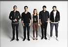 Celebrity Photo: Hayley Williams 1599x1108   616 kb Viewed 61 times @BestEyeCandy.com Added 702 days ago