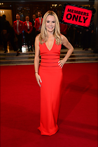 Celebrity Photo: Amanda Holden 2963x4452   1.9 mb Viewed 5 times @BestEyeCandy.com Added 547 days ago