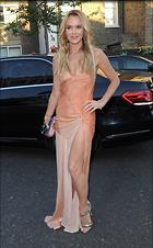 Celebrity Photo: Amanda Holden 1704x2752   1.2 mb Viewed 127 times @BestEyeCandy.com Added 839 days ago