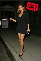 Celebrity Photo: Adrienne Bailon 1720x2584   1.5 mb Viewed 6 times @BestEyeCandy.com Added 847 days ago