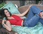 Celebrity Photo: Jennifer Beals 2300x1807   832 kb Viewed 71 times @BestEyeCandy.com Added 910 days ago