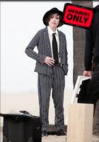 Celebrity Photo: Ellen Page 2523x3600   2.3 mb Viewed 2 times @BestEyeCandy.com Added 946 days ago