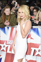 Celebrity Photo: Amanda Holden 2200x3305   628 kb Viewed 116 times @BestEyeCandy.com Added 658 days ago