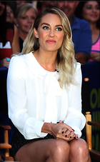 Celebrity Photo: Lauren Conrad 1200x1946   220 kb Viewed 103 times @BestEyeCandy.com Added 992 days ago