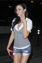 Celebrity Photo: Jayde Nicole 2400x3600   737 kb Viewed 152 times @BestEyeCandy.com Added 612 days ago
