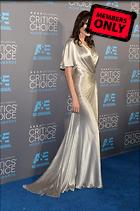 Celebrity Photo: Angelina Jolie 2241x3372   2.4 mb Viewed 13 times @BestEyeCandy.com Added 929 days ago