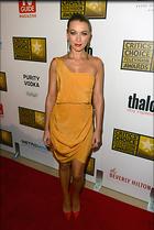 Celebrity Photo: Natalie Zea 2006x3000   746 kb Viewed 121 times @BestEyeCandy.com Added 578 days ago