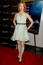 Celebrity Photo: Alicia Witt 2100x3150   700 kb Viewed 194 times @BestEyeCandy.com Added 746 days ago