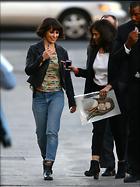 Celebrity Photo: Evangeline Lilly 13 Photos Photoset #262679 @BestEyeCandy.com Added 3 years ago